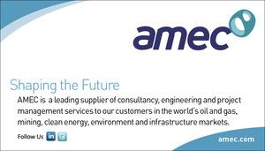 AMEC_APWA-Arizona ad 2