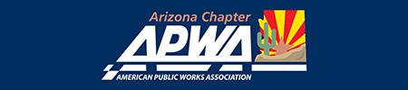 AZAPWA newsletter banner 450px 2