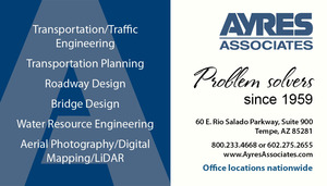 Ayres_Associates_bus_card_color 2