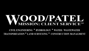 woodpatel 2