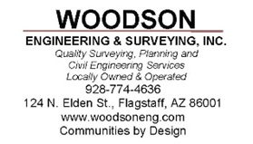 woodsonlogo 3